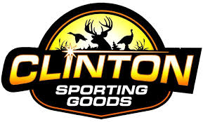Clinton Sporting Goods
