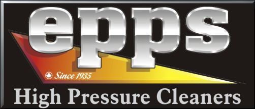 Epps Products