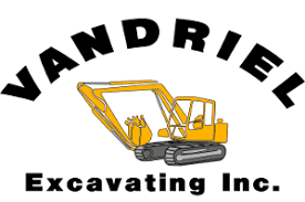 VanDriel Excavating